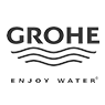 Plombier grohe Orcines